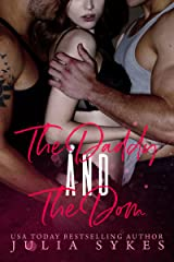 The Daddy and The Dom Kindle Edition