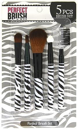 MayaBeauty  product image 2