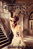 Romance: Paranormal Romance: Bethany – A Romantic Encounter of a Witch (Shifter Werewolf Witch Romance Series)
