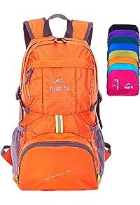Hiking Daypacks Shop by category 2eab044ad222e