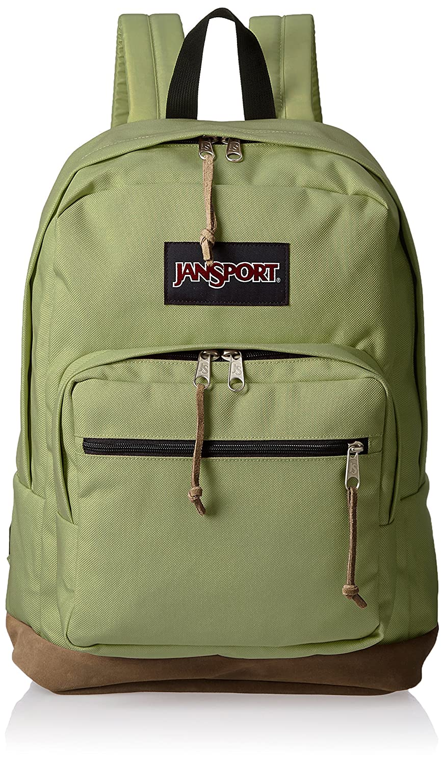 best cheap hot new products hottest sale Jansport Superbreak Backpack Forest Green | The Shred Centre