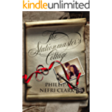 The Stationmaster's Cottage: Unforgettable dual timeline romantic mystery (River's End Book 1)