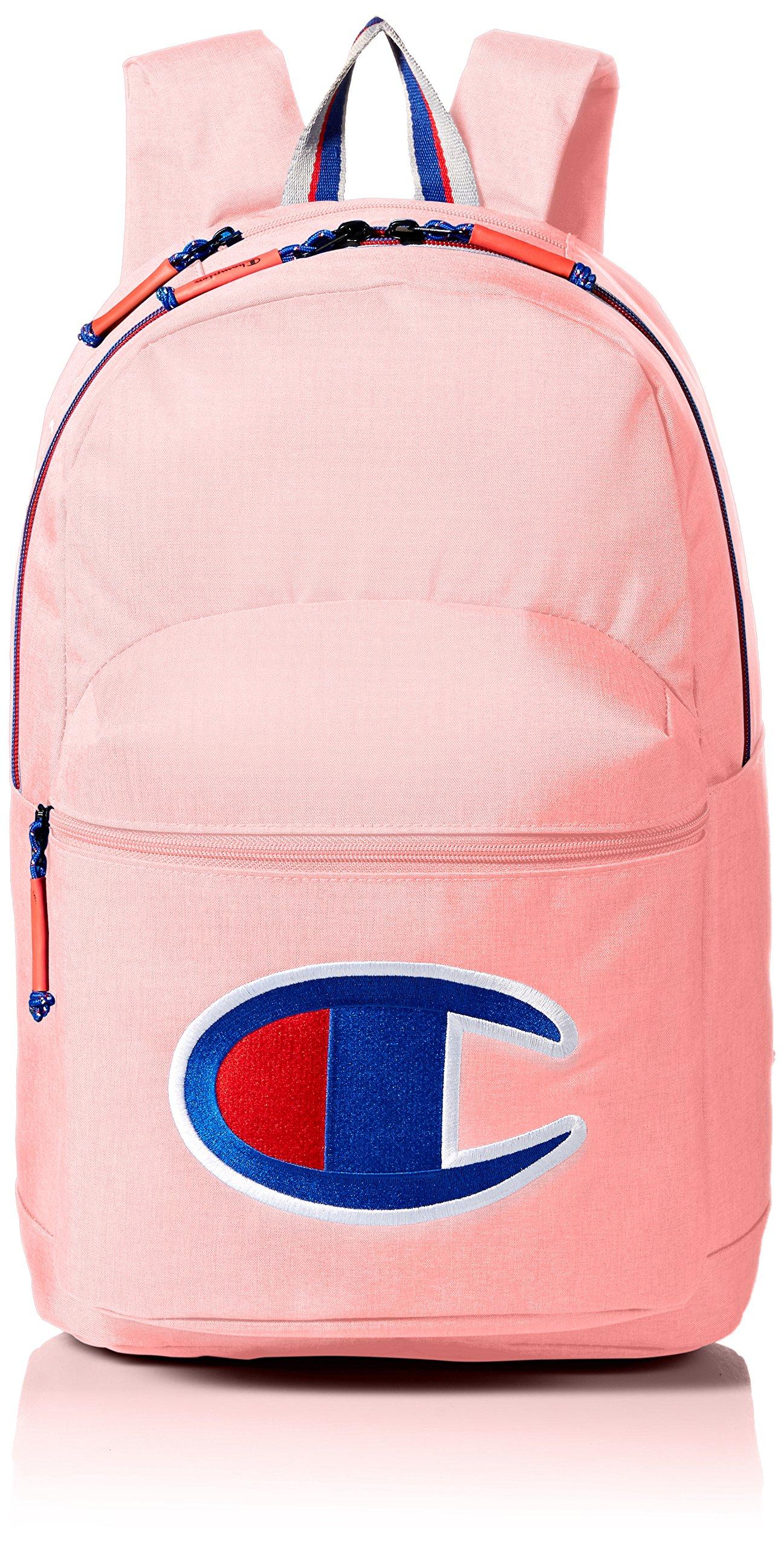95e4d416a2 Galleon - Champion Men s SuperCize Backpack