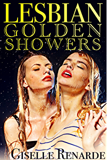 Golden showers stories