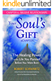 Your Soul's Gift eChapters - Chapter 6: Abusive Relationships: The Healing Power of the Life You Planned Before You Were…