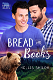 Bread and Books (Baking Bears)
