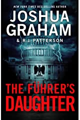 THE FÜHRER'S DAUGHTER (Episode 1 of 5) Kindle Edition