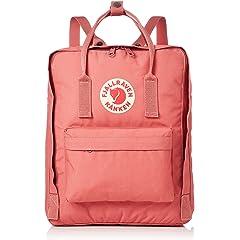 9a35a93098abc Mochilas y bolsas escolares