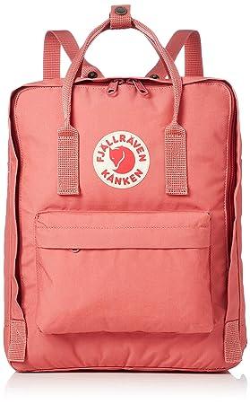 e14cb9f2a7 Fjallraven Kanken Backpack