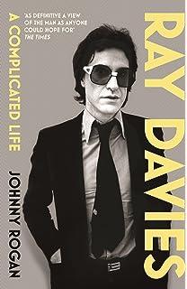 Kink: An Autobiography: Amazon co uk: Dave Davies: 9780786861491: Books