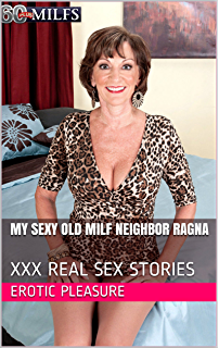Milfs That Are Starting To Get Slightly Randy