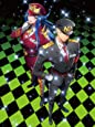 TVアニメ「ナンバカ」3巻 [DVD]