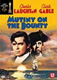 Mutiny on the Bounty [ 1935 ] with extra's