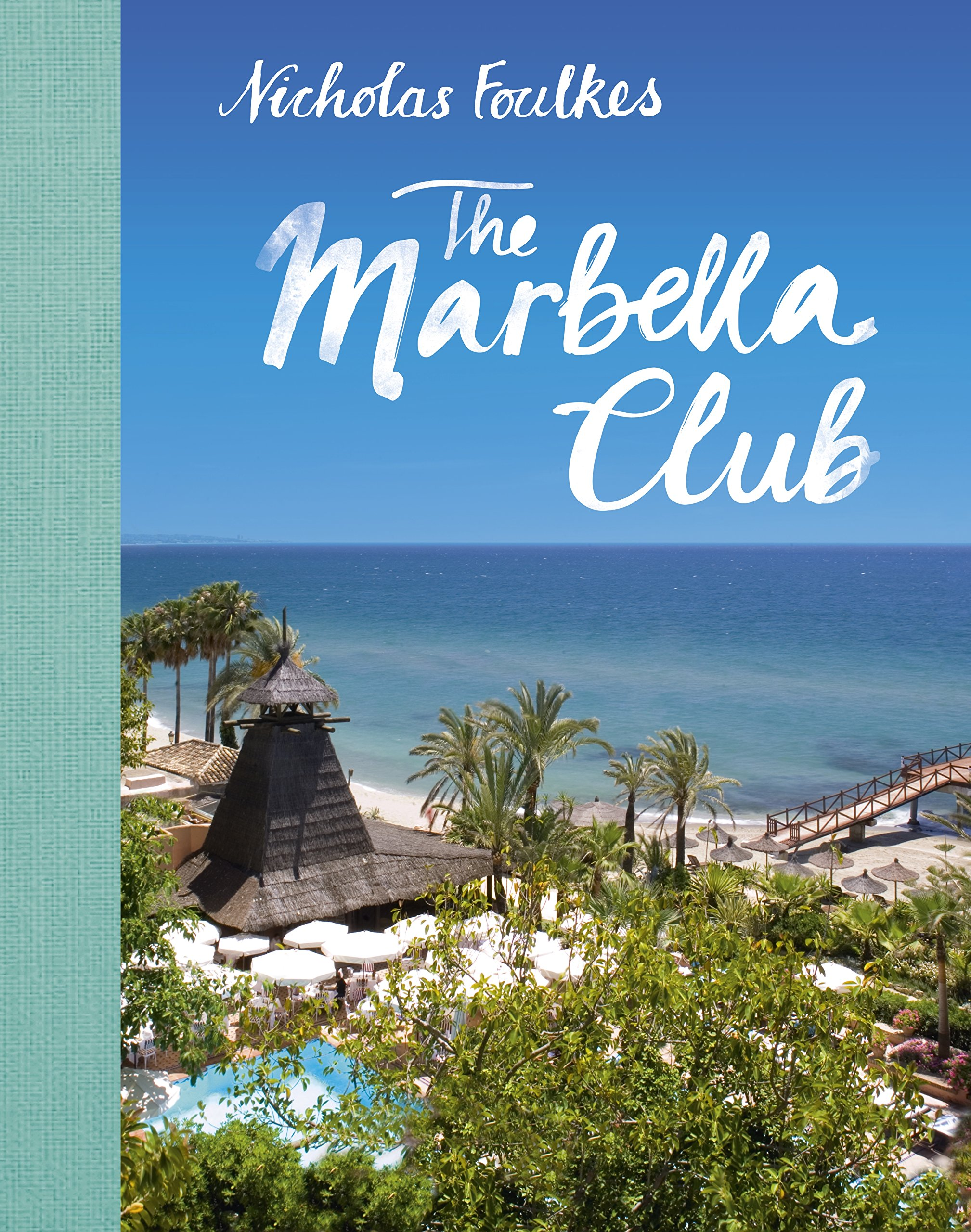 Download Marbella Club ebook