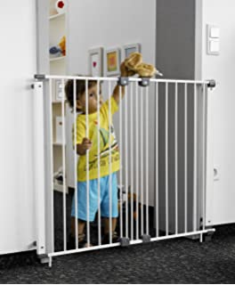 Geuther 0048 YS Valla para corral infantil