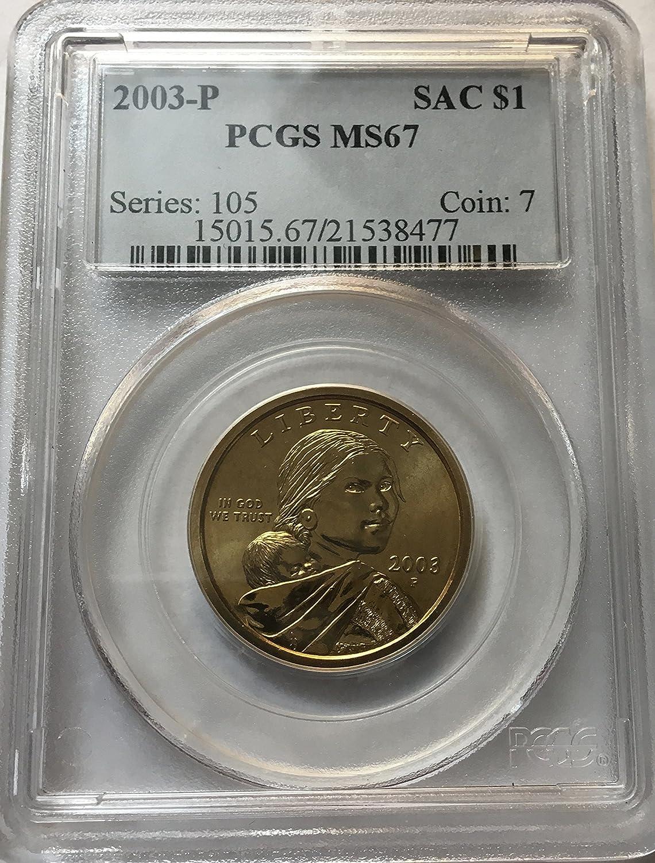 2018 P Native American Indian Dollar Coin Sacagawea Coins Jim Thorpe Money