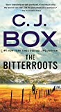 The Bitterroots: A Novel (Highway Quartet)