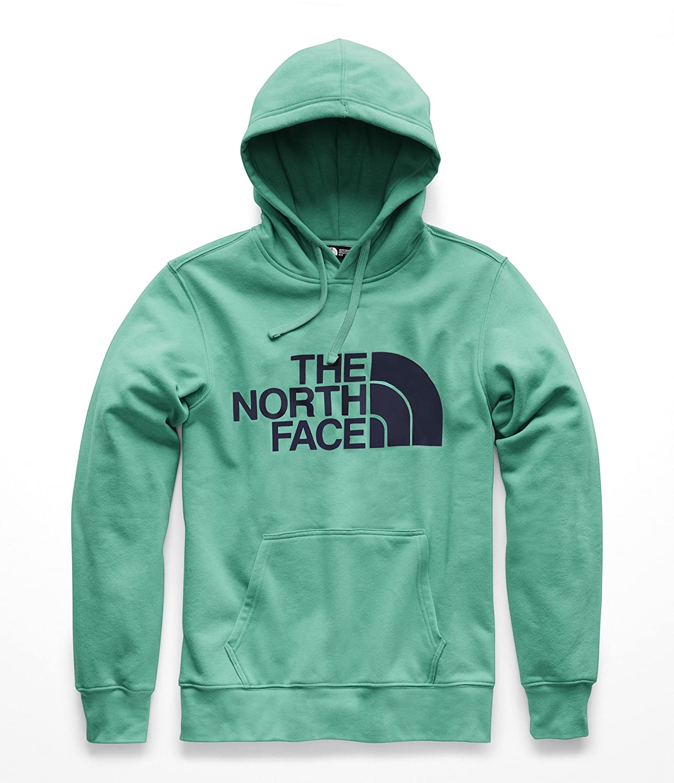 0e8251aa4 The North Face Mens Jumbo Half Dome Hoodie