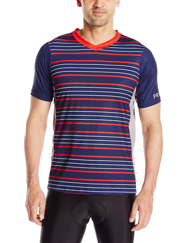 Primal Wear Mens Grade MTB Jersey