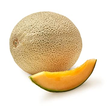Image result for cantaloupe image