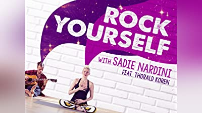 Rock Yourself