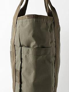 Urban Bucket 3232-499-1163: Olive