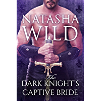 The Dark Knight's Captive Bride (English Edition)