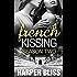 French Kissing: Season Two