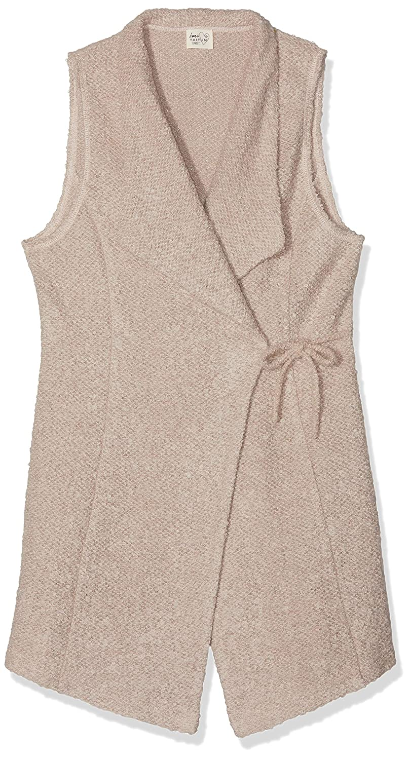 Gerry Weber Flint Stone, Chaleco para Mujer