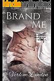 Brand Me (Imagine Ink Book 2)