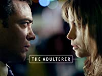 The Adulterer