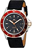 Glycine Combat Sub Automatic Watch, GL 224, 20 atm, 42mm, 3908.39 R6-TBA9