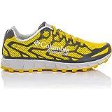 Columbia Rogue F.K.T. Running Shoe - SS17