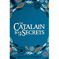 The Catalain Book of Secrets