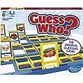 Trivia & Quiz Games