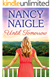 Until Tomorrow (Boot Creek Book 3)