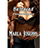 Betrayed (A Reluctant Series Novel Book 3)