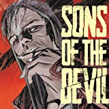 Sons Of The Devil (Collections) (3 Book Series)