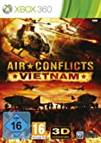 Air Conflicts: Vietnam - [Xbox 360]