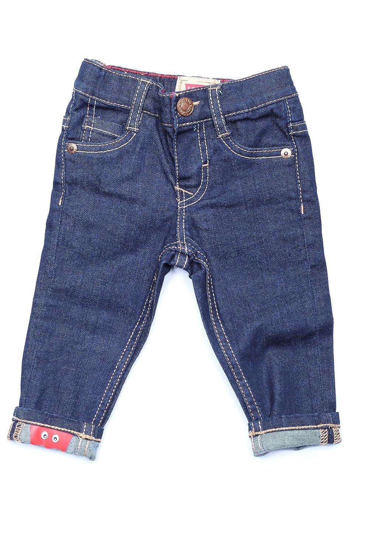 Levi's Baby Boys' Jeans Blue Denim