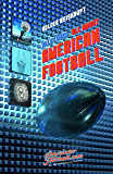 All about American Football: Alles über American Football (German Edition)