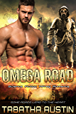 Omega Road: Science Fiction Mpreg Romance