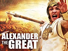 alexander the great full movie 2004 watch online free