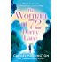 The Woman at 72 Derry Lane: A gripping, emotional page turner that will make you laugh and cry