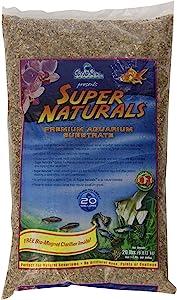 Carib Sea SuperNaturals Peace River 20LB