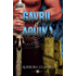 Gavril of Aquina (Lords of Magic Book 1)