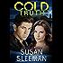 Cold Truth: (Cold Harbor Book 2)