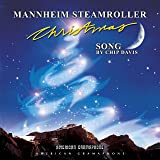 Mannheim Steamroller 30 40 Amazon Com Music