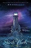 Points Worth: A Kingdom of Ruins Novelette