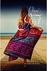 Orion's Gift Kindle Edition